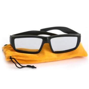 zonsverduistering bril premium kwaliteit